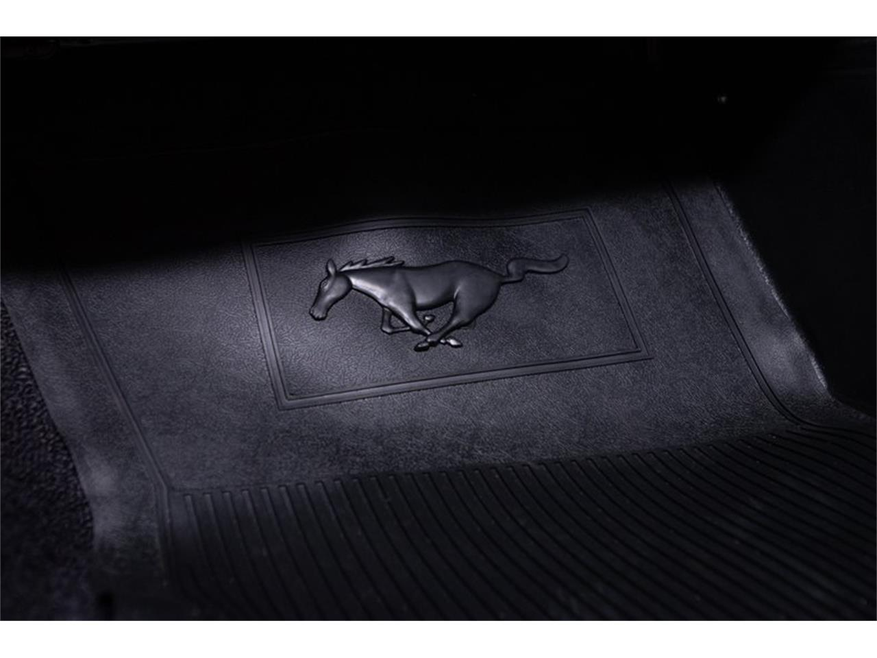 Large Picture of 1966 Ford Mustang - $189,900.00 Offered by RK Motors Charlotte - Q2WU