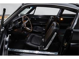Picture of '66 Mustang Offered by RK Motors Charlotte - Q2WU
