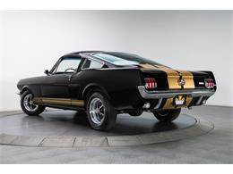 Picture of Classic 1966 Ford Mustang Offered by RK Motors Charlotte - Q2WU