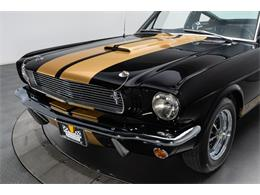 Picture of '66 Mustang located in Charlotte North Carolina - $189,900.00 - Q2WU