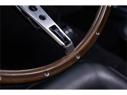 Picture of '66 Ford Mustang located in North Carolina - $189,900.00 Offered by RK Motors Charlotte - Q2WU
