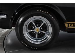 Picture of Classic '66 Ford Mustang - $189,900.00 - Q2WU
