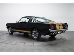 Picture of Classic 1966 Mustang - Q2WU