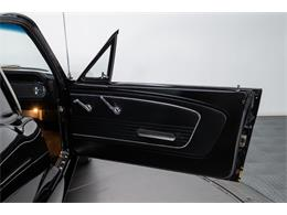 Picture of Classic 1966 Ford Mustang located in North Carolina - $189,900.00 - Q2WU