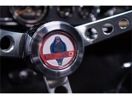Picture of Classic '66 Ford Mustang - $189,900.00 Offered by RK Motors Charlotte - Q2WU