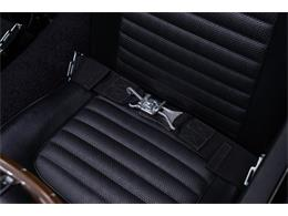 Picture of 1966 Mustang - $189,900.00 Offered by RK Motors Charlotte - Q2WU
