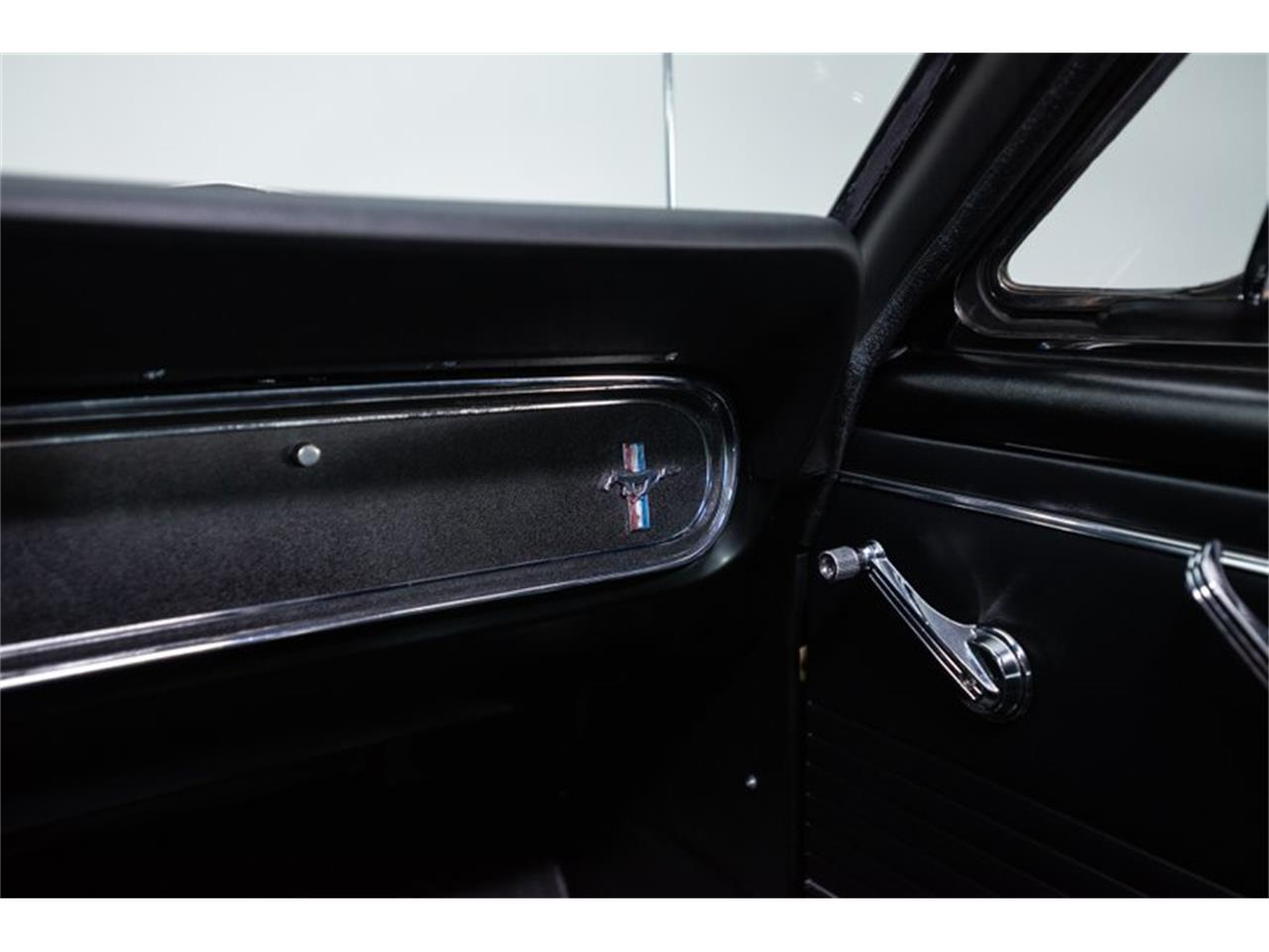 Large Picture of Classic 1966 Ford Mustang located in Charlotte North Carolina - $189,900.00 - Q2WU
