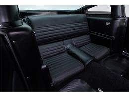 Picture of 1966 Mustang - $189,900.00 - Q2WU
