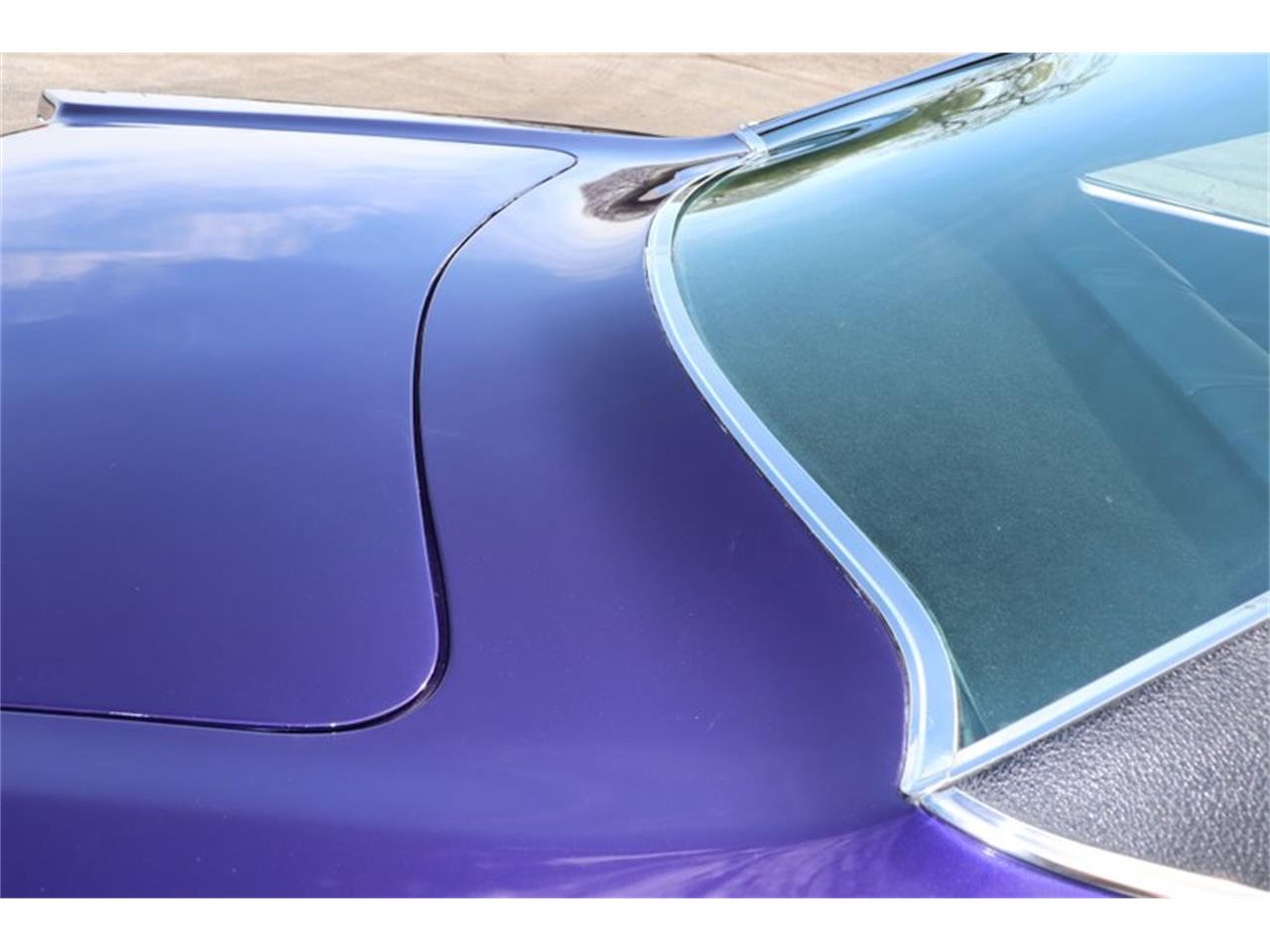 Large Picture of '69 Road Runner - Q2WW