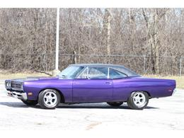 Picture of '69 Road Runner - Q2WW
