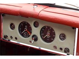 Picture of '58 XK150 - Q2X3