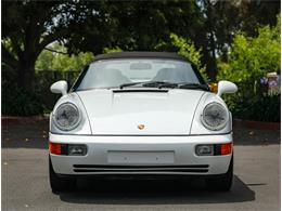 Picture of '94 911 Speedster - Q2X9