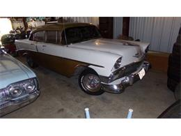 Picture of '56 Bel Air - PY65