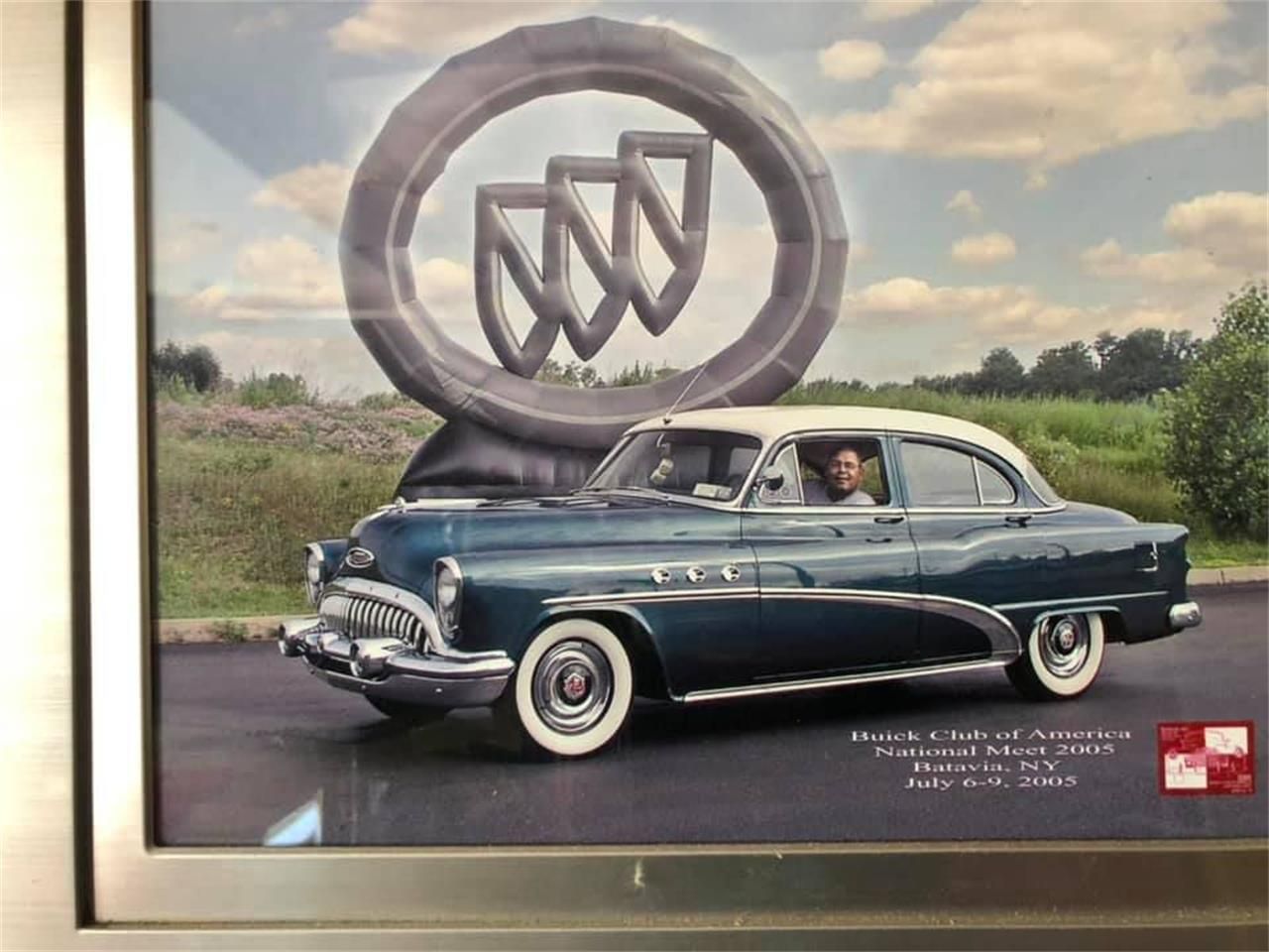 Large Picture of '53 Special - Q2XF