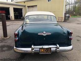 Picture of '53 Special - Q2XF