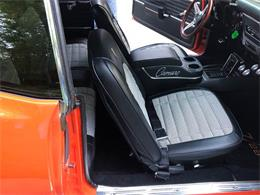 Picture of Classic '68 Camaro located in Clarksburg Maryland - $29,900.00 Offered by Eric's Muscle Cars - Q2XX