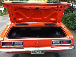 Picture of 1968 Chevrolet Camaro Offered by Eric's Muscle Cars - Q2XX
