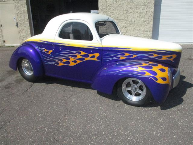 Picture of '41 Americar Offered by  - Q2YE