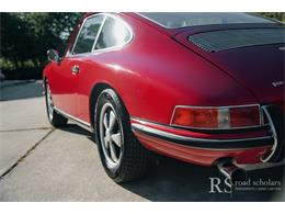 Picture of '68 911 - Q2YT
