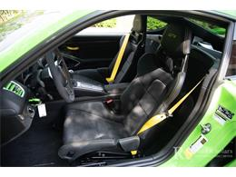 Picture of '16 Cayman - Q2YX
