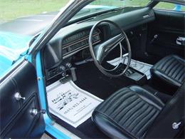 Picture of 1971 Ranchero located in Tennessee - Q2YY