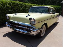 Picture of '57 Bel Air - Q2Z2