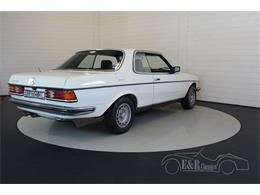 Picture of '83 280CE - Q2Z4
