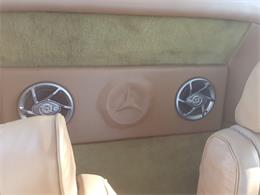 Picture of '72 350SL - Q2Z5