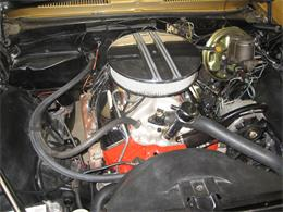 Picture of '67 Chevrolet Camaro RS/SS located in Hinsdale Massachusetts - $39,900.00 - Q2Z6