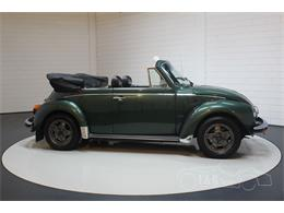 Picture of '75 Beetle - Q2Z7