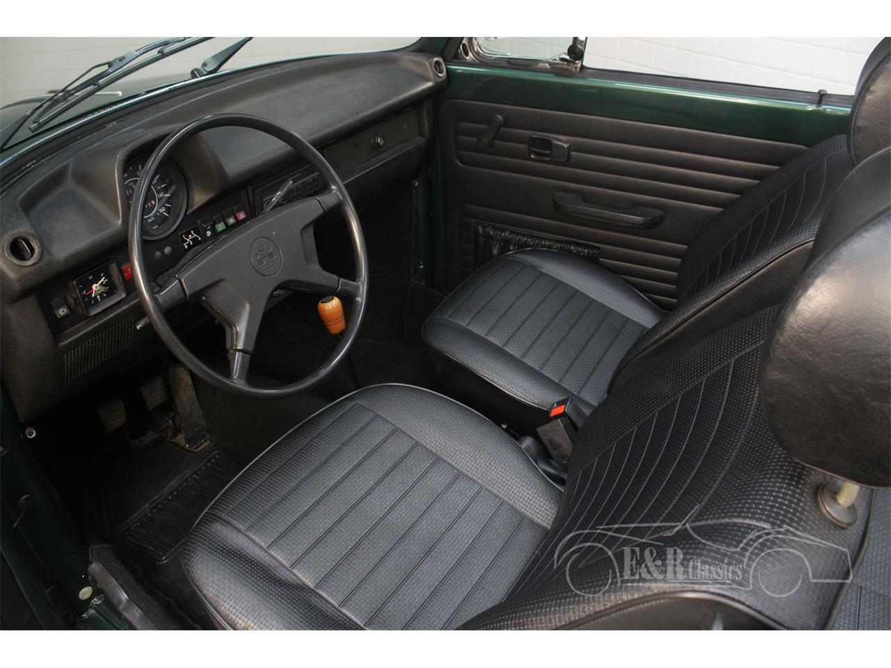 Large Picture of '75 Beetle - Q2Z7