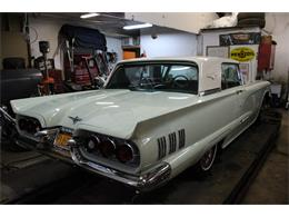 Picture of '60 Thunderbird - Q2Z8