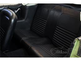 Picture of '67 Mustang Offered by E & R Classics - Q2ZB