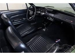 Picture of 1967 Mustang located in Waalwijk noord brabant - $39,035.00 - Q2ZB