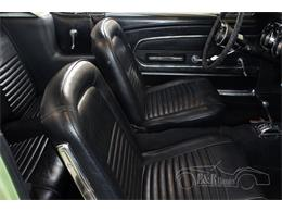 Picture of '67 Ford Mustang located in noord brabant - $39,035.00 - Q2ZB