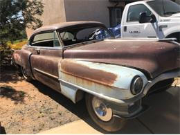 Picture of '52 Coupe DeVille - PY6C