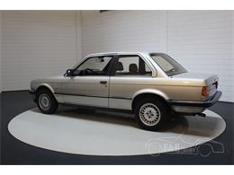 Picture of '83 3 Series - Q2ZD