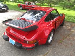 Picture of 1979 930 Turbo located in Kentucky - $79,995.00 Offered by a Private Seller - Q2ZE