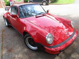 Picture of '79 930 Turbo Offered by a Private Seller - Q2ZE