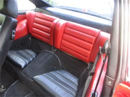 Picture of 1979 930 Turbo located in Somerset Kentucky Offered by a Private Seller - Q2ZE