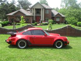 Picture of '79 930 Turbo located in Somerset Kentucky - $79,995.00 - Q2ZE