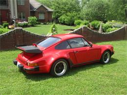 Picture of 1979 930 Turbo - $79,995.00 Offered by a Private Seller - Q2ZE