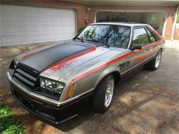 Picture of 1979 Mustang - $29,500.00 Offered by a Private Seller - Q2ZG