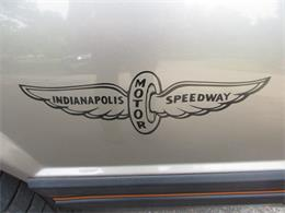 Picture of 1979 Mustang located in Somerset Kentucky - $29,500.00 Offered by a Private Seller - Q2ZG