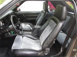 Picture of '79 Ford Mustang - $29,500.00 - Q2ZG