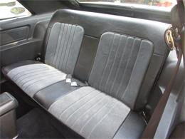 Picture of '79 Ford Mustang located in Kentucky Offered by a Private Seller - Q2ZG