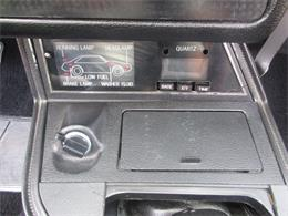 Picture of 1979 Ford Mustang located in Somerset Kentucky - Q2ZG