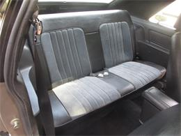 Picture of 1979 Mustang located in Kentucky - Q2ZG