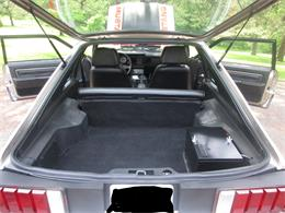 Picture of '79 Ford Mustang located in Somerset Kentucky Offered by a Private Seller - Q2ZG