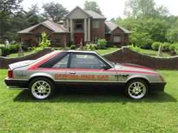 Picture of '79 Ford Mustang located in Somerset Kentucky - $29,500.00 Offered by a Private Seller - Q2ZG